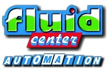 Fluid Center Automation
